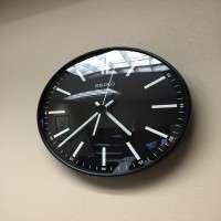 Sweep Clock Manufacturers