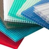 Fibre Sheets Manufacturers