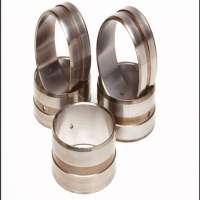 Camshaft Bearing Manufacturers