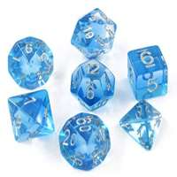 Gaming Dice Importers