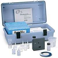 Ozone Test Kit Manufacturers