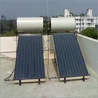 Solar Water Heating System Manufacturers