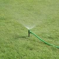 Garden Sprinkler Manufacturers
