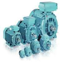 电动机 制造商