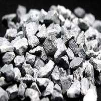 氧化锆氧化铝 制造商