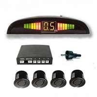 Car Sensor Manufacturers