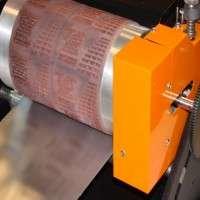 柔版印刷板 制造商