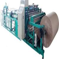 Parallel Paper Tube Making Machine Importers