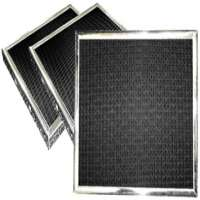 Electrostatic Filters Manufacturers