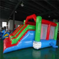 Inflatable Sports Good Manufacturers