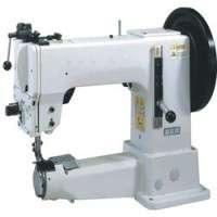 缝纫机 制造商