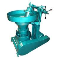 Oil Extraction Machine Manufacturers