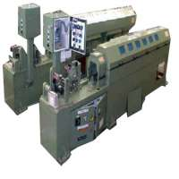 Wire Machinery Manufacturers