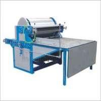 黄麻袋印刷机 制造商