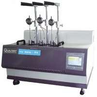 Heat Deflection Temperature Tester Manufacturers