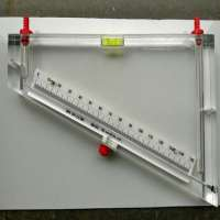 Inclined Manometer Manufacturers