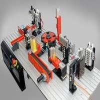 柔性自动化系统 制造商