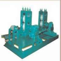 Steel Rolling Mill Parts Manufacturers