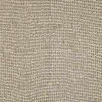 Casement Fabric Manufacturers