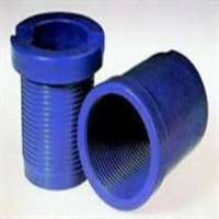 Thread Protectors Manufacturers