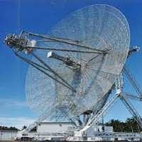 雷达天线 制造商