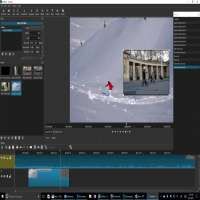 Video Editing Software Manufacturers