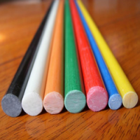 FRP Rods Manufacturers