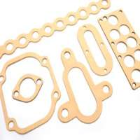 Paper Gaskets Manufacturers