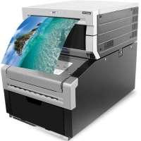 数码影像打印机 制造商