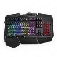 游戏键盘 制造商