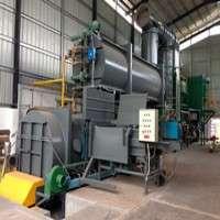 Industrial Waste Incinerators Manufacturers