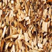 Wood Fuel Manufacturers
