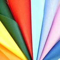 纺粘非织造布 制造商