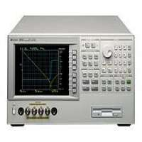Impedance Analyzer Manufacturers