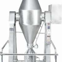 Cone Blenders Manufacturers