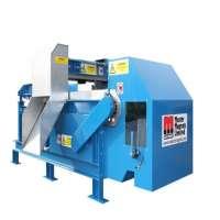 Eddy Current Separators Manufacturers
