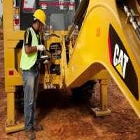 施工设备维护 制造商