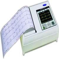 Diagnosis & path lab instruments Manufacturer