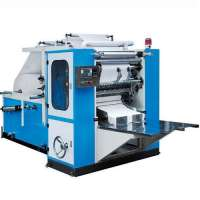 Paper Making Machines Manufacturers