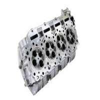 Engine Cylinder Head Manufacturers