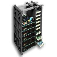 PCB Storage Rack Manufacturers