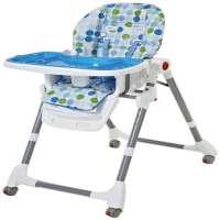 婴儿高脚椅 制造商