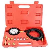 Engine Oil Pressure Tester Manufacturers