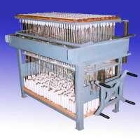 粉笔制作机 制造商