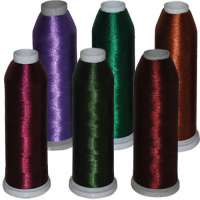 Polyester Thread Cone Manufacturers