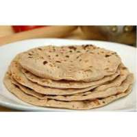 Frozen Chapati Manufacturers