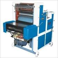 迷你胶印机 制造商