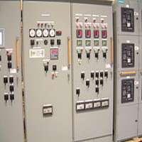 电气开关设备 制造商