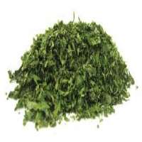 Dry Parsley Manufacturers