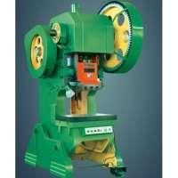 机械动力压力机 制造商